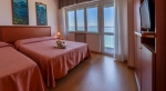 | Double Room Superior with Lake view